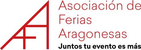 logo-AFA (1)